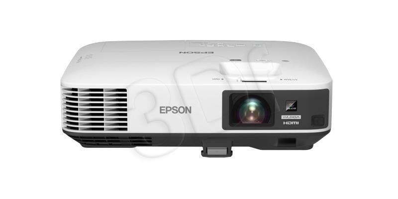 Epson EB-1980WU 3LCD WUXUGA/4400/10.000 1