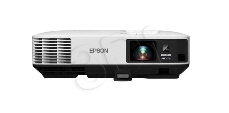Epson Projektor EB-1975W 3LCD 1280x800 5000ANSI lumen 10000:1