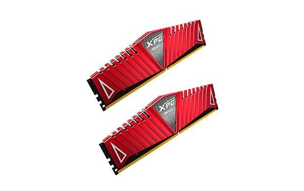 A-Data XPG Z1 DDR4 2x4GB 2133MHz, CL13,