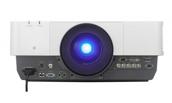 Sony Projektor VPL-FHZ700L Laser Light Source UXGA Pro