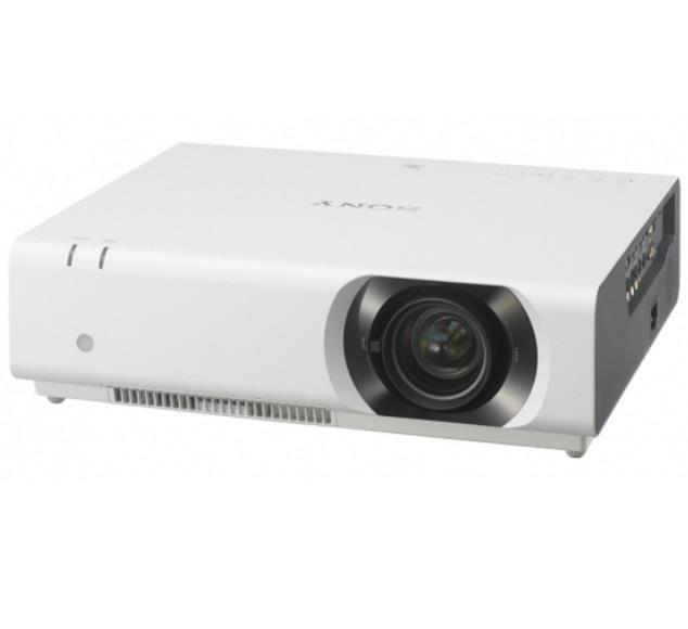 Sony Projektor SONY VPL-CH375 (WUXGA; 5000Lm, 2500:1)