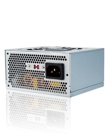 In Win ZASILACZ INWIN IP-P300BN7-2 300W 80+