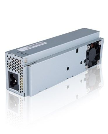 In Win IN WIN zdroj mITX 80W IP-AD80A7-2, active PFC, 1x SATA, ErP2013, bulk (pro řadu BQ)