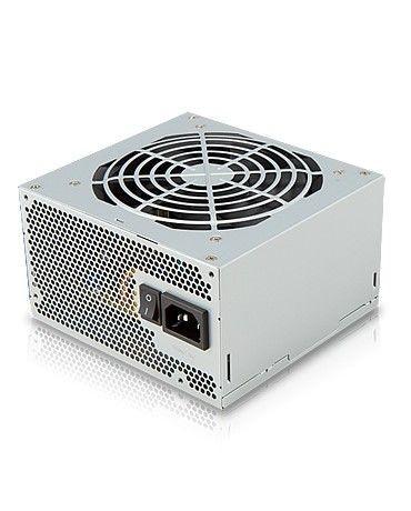 In Win IN WIN zdroj ATX 400W IP-S400BQ3-3, active PFC, 4x SATA, ErP2013, bulk
