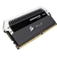 Corsair Dominator Platinum 4x4GB 2666MHz DDR4 CL15 1.2V