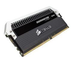 Corsair Dominator Platinum 4x4GB 2800MHz DDR4 CL16 1.2V