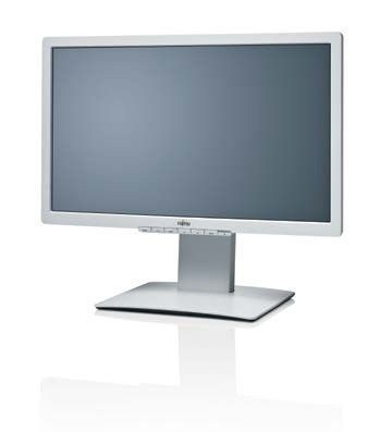 Fujitsu 23'' Display B23T-7 LED S26361-K1496-V140