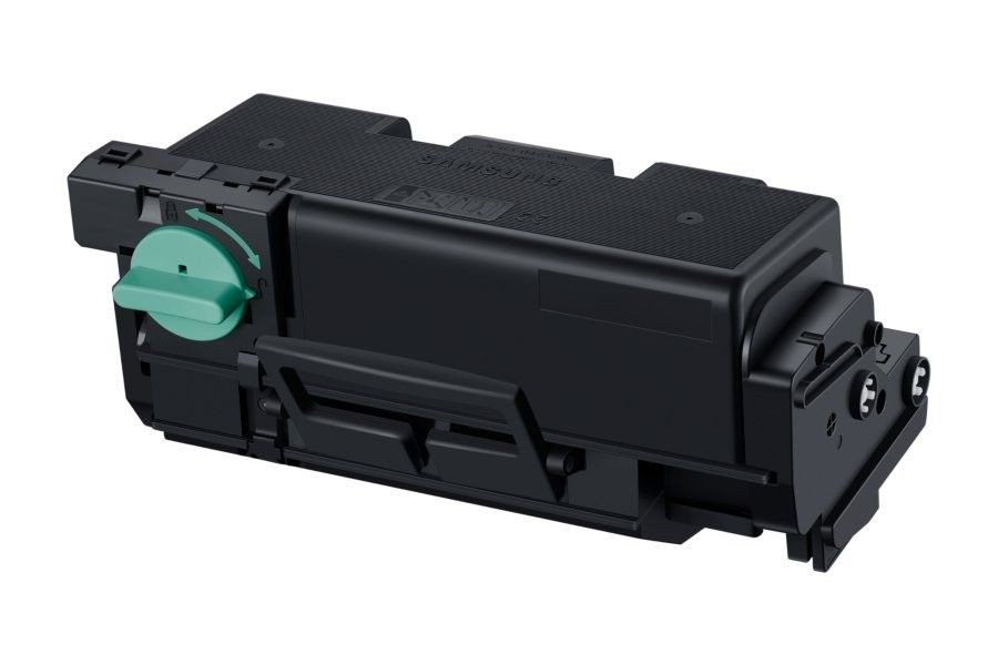 Samsung Toner black MLT-D304L | 20 000str | M4583FX