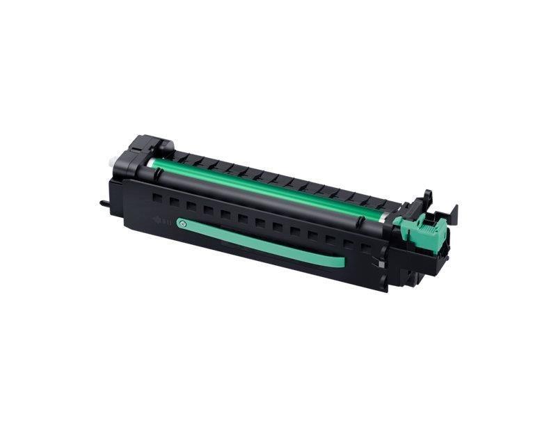 Samsung Bęben MLT-R358 | 100 000str | M5370XF/M4370FX