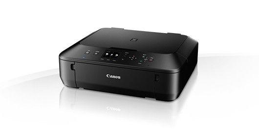 Canon URZĄDZENIE WIELOFUNKCYJNE PIXMA MG 5650 / CANON