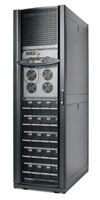 APC Smart-UPS VT rack mounted 30kVA 400V (w/3 batt mod. exp. to 5, w/PDU & startup)