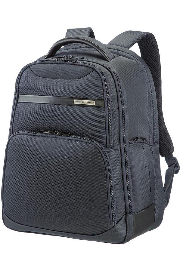 Samsonite Plecak 39V08008 15-16'' VECTURA komp, dok, tablet, kiesz, c. szary