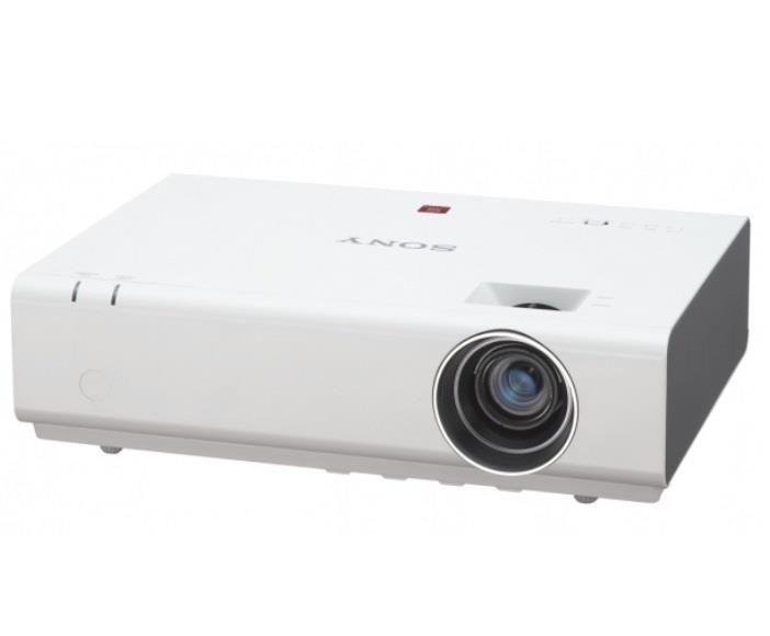 Sony Projektor SONY VPL-EW235 (2700lm, WXGA, 2700:1)
