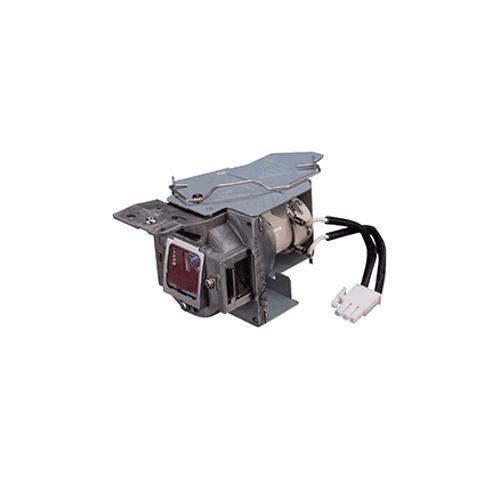 BenQ náhradní lampa k projektoru MW820ST