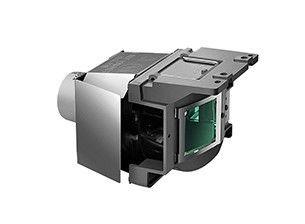 BenQ náhradní lampa k projektoru MX661 MX503H MX805ST