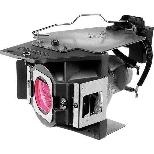 BenQ náhradní lampa k projektoru MW721