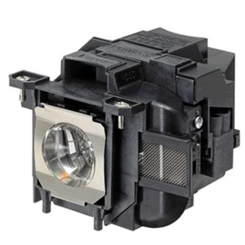 BenQ náhradní lampa k projektoru MX666