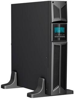 G-TEC UPS AP160N-10K-PDU;10000/9000(12V/9Ah)