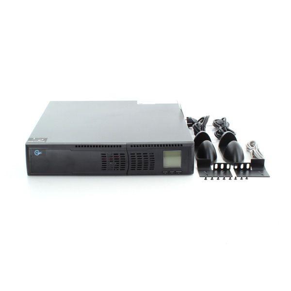 G-TEC UPS TP130-1500;1500/1200(12V/7Ah )