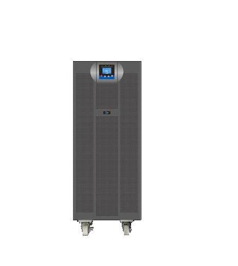 G-TEC UPS ZP120N-10K-11;10000/9000(12V/9Ah)