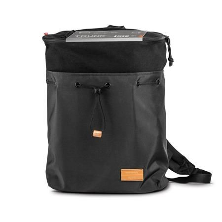 Acme Torba plecak do notebooka / laptopa ACME 16B49 TRUNK 15,6