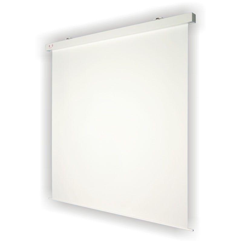 Reflecta REFLECTA COSMOS N Value Lux (200x142cm, 16:9, viditelné 192x108cm, černý okraj)