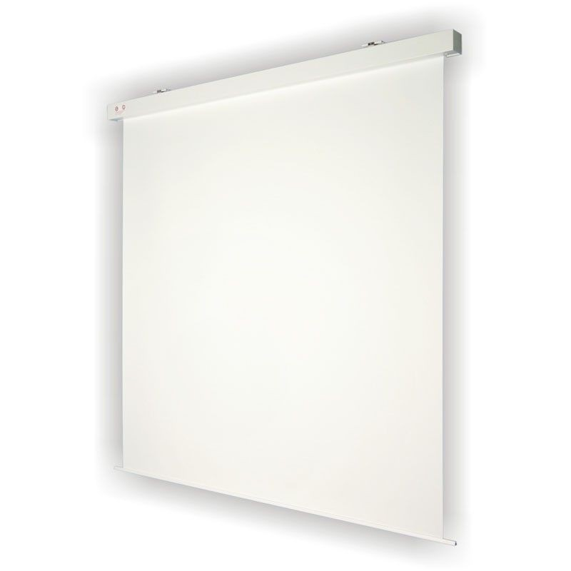 Reflecta REFLECTA COSMOS N Value Lux (180x137cm, 4:3, viditelné 172x129cm, černý okraj)