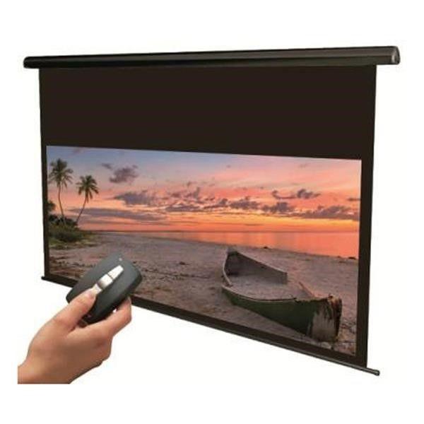 Reflecta REFLECTA SUPERIOR Ultra Lux (200x113cm, 16:9, viditelné 190x107cm)