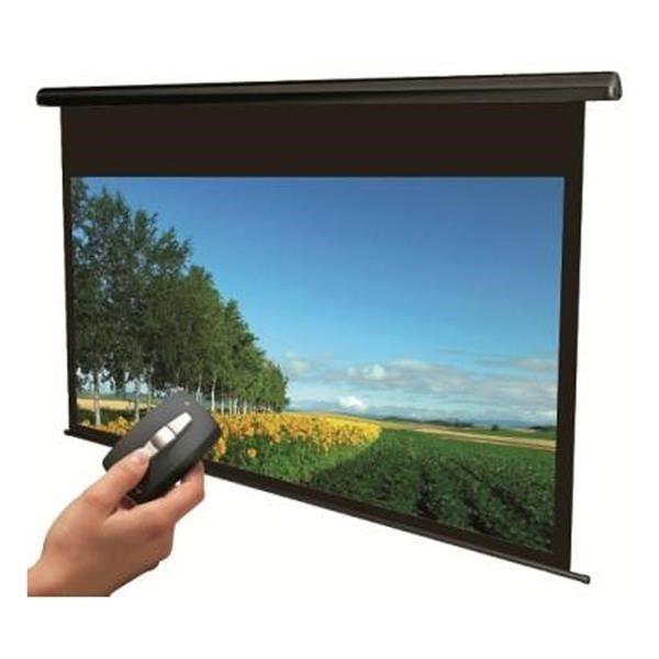 Reflecta REFLECTA SUPERIOR Ultra Lux (200x168cm, 4:3, viditelné 190x143cm)