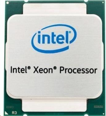 Intel Procesor Xeon E5-1630V3 3700MHz 2011-3 Oem