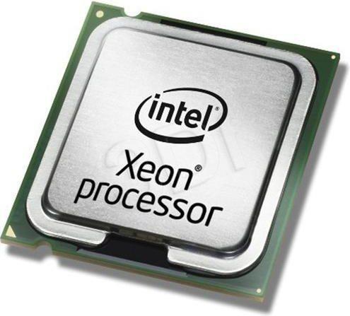 Intel Procesor Xeon E5-2620 v3 CM8064401831400 936802 ( 2400 MHz (min) ; 3200 MHz (max) ; LGA 2011-3 )