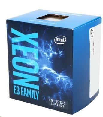 Intel Procesor Xeon E5-2650 v3 2300MHz 2011-3 Box