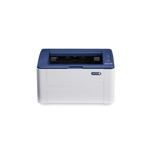 Xerox Drukarka Phaser 3020V_BI