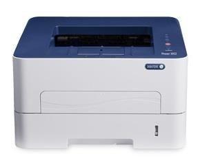Xerox Drukarka Phaser 3052V_NI