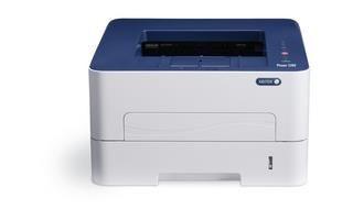 Xerox Drukarka Phaser 3260V_DNI(A4)
