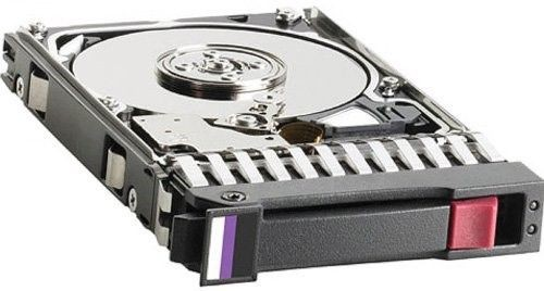 HP 600GB 12G SAS 15K 2.5in SC ENT HDD 759212-B21