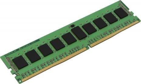 Kingston 8GB 2133MHz DDR4 CL15 DIMM SR x4 w/TS