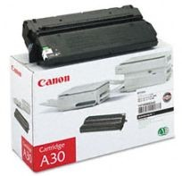 Canon Toner A30 black | FC1/FC2/FC3/FC5/PC6/PC7/PC7RE/PC11/PC12