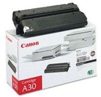 Canon Toner A30 black | FC1/FC2/FC3/FC5/PC6/PC7/PC7RE/PC11/PC12