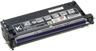 Epson toner czarny do AcuLaser 2800N/DN/DTN