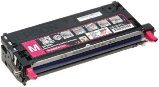 Epson toner magenta do AcuLaser 2800N/DN/DTN