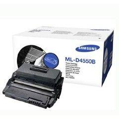 Samsung Toner black ML-D4550B | 2 0000str | ML-4050N/ML-4550/ML-4551