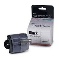 Xerox Toner black | 2 000str | Phaser 6110