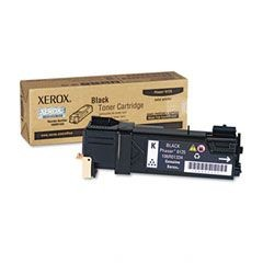 Xerox Toner black | 2 000str | Phaser 6125