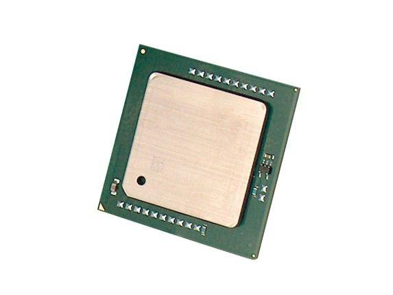 HP DL160 Gen9 E5-2609v3 Kit 733943-B21