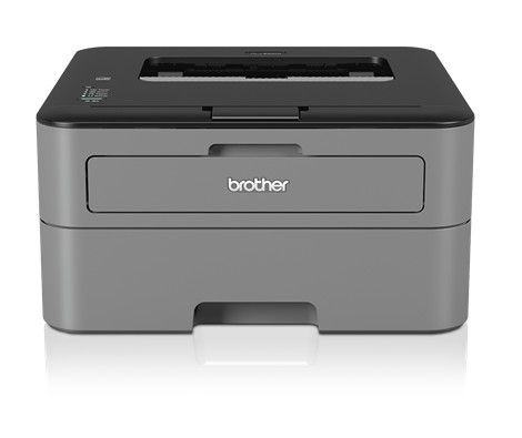 Brother Drukarka HL-L2300D