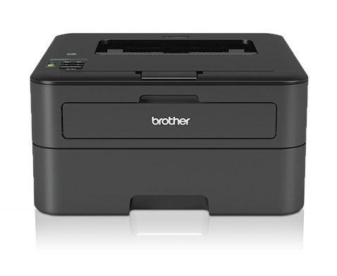 Brother Drukarka HL-L2360DN