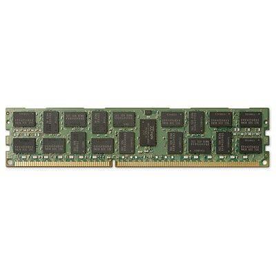 HP 32GB DDR4-2133 ECC LR RAM J9P84AA