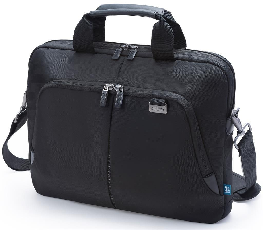 Dicota Slim Case PRO 12-14.1 Torba na notebook