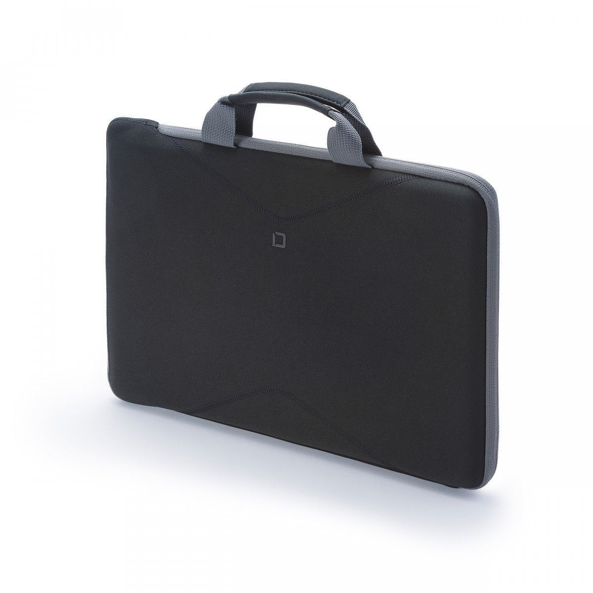 Dicota Etui Tab Case Plus 12 D30991